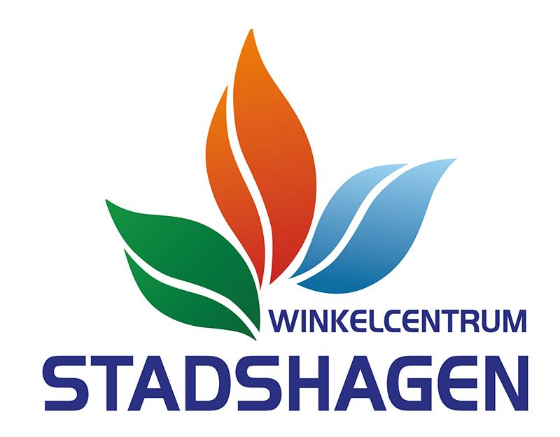 Winkelcentrumstadshagen logo