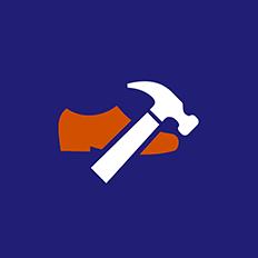 service_image
