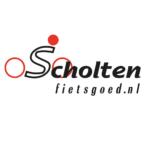 Fietsgoed Scholten