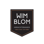 Wim Blom